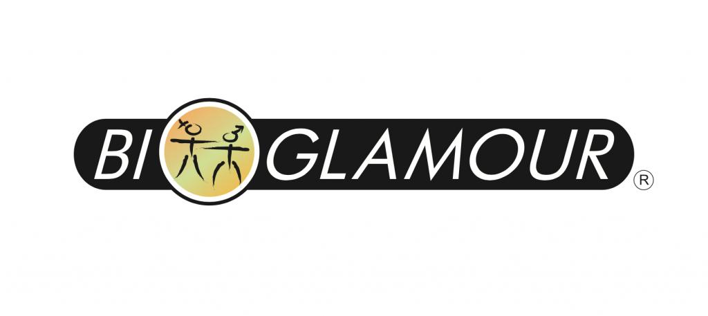 bio glamour