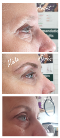 microblading le mans
